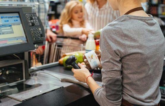 2022'den itibaren alışverişte ambalajlar ücretli olacak