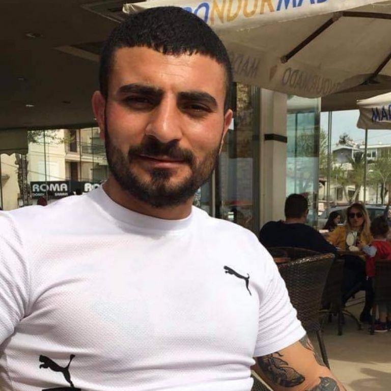 Edremit'te bir kişi bıçaklanarak öldürüldü
