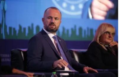 PTT, 'Yeşil Lojistiğe' Büyük Önem Veriyor